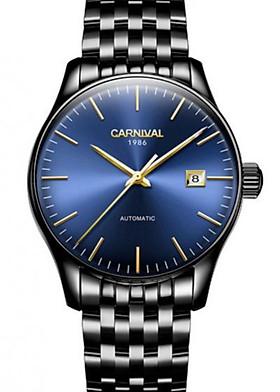 Đồng hồ nam Carnival G61207.104.212