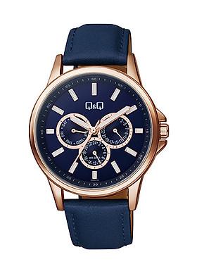 Đồng hồ đeo tay hiệu Q&Q AA32J102Y