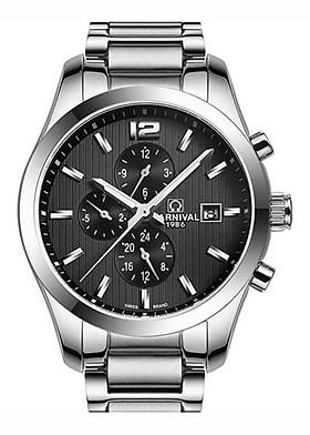 Đồng hồ nam Carnival G69201.102.011