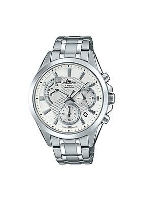 Đồng hồ nam Casio Edifice chính hãng EFV-580D-7AVUDF