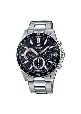 Đồng hồ nam Casio Edifice chính hãng EFV-570D-1AVUDF