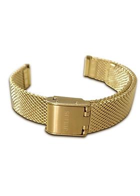 Dây thép đồng hồ Julius Hàn Quốc chính hãng Julius 1 bộ
