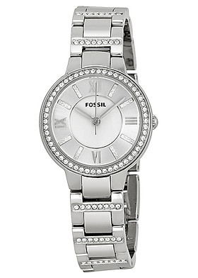 Đồng hồ Nữ Dây Kim Loại FOSSIL ES3282