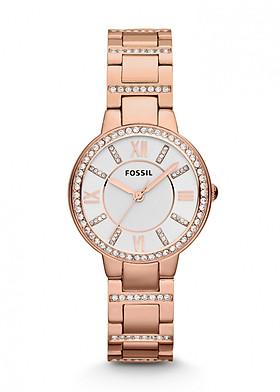 Đồng hồ Nữ FOSSIL ES3284