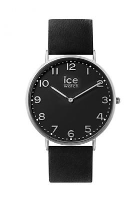 Đồng hồ Nam Dây da ICE WATCH 001387