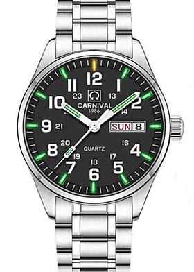 Đồng hồ nam Carnival G63822.202.011(B)