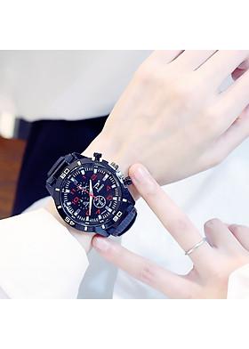 Đồng hồ thể thao điện tử thông minh nam nữ thời trang siêu đẹp DH82