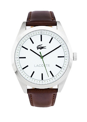 Đồng hồ đeo tay Nam Lacoste 2010893