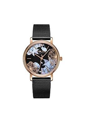 Đồng hồ hàn quốc Julius Star nữ JS-033