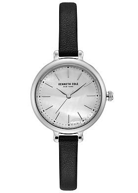 Đồng hồ Nữ Dây da Kenneth Cole KC50065004