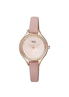Đồng hồ đeo tay hiệu Q&Q QB73J102Y