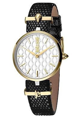 Đồng hồ đeo tay hiệu Just Cavalli JC1L060L0035
