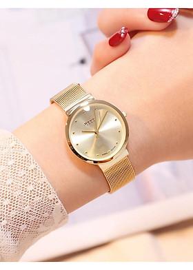 Đồng hồ nữ thời trang Julius Ja426LA