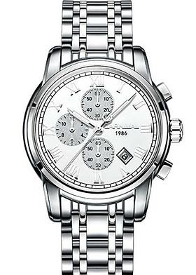 Đồng hồ nam Carnival G51101.201.011