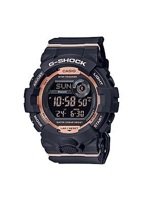 Đồng hồ Casio Nữ G SHOCK GMD-B800
