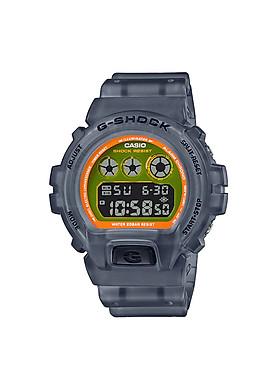 Đồng hồ Casio Nam G Shock DW-6900LS