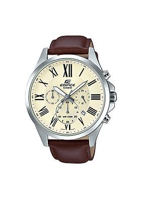 Đồng hồ nam Casio Edifice chính hãng EFV-500L-7AVUDF