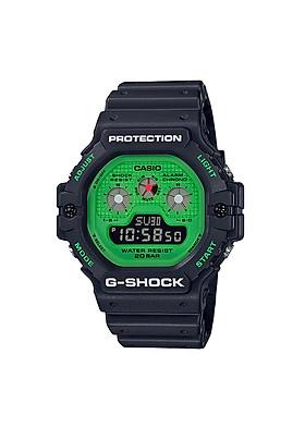 Đồng hồ Casio Nam G Shock DW-5900RS
