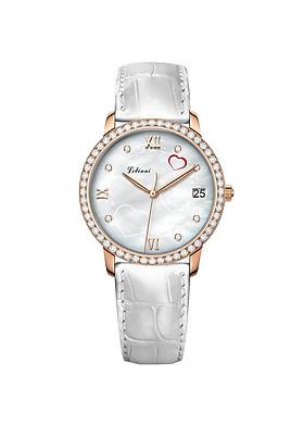 Đồng hồ nữ chính hãng LOBINNI L8056-3