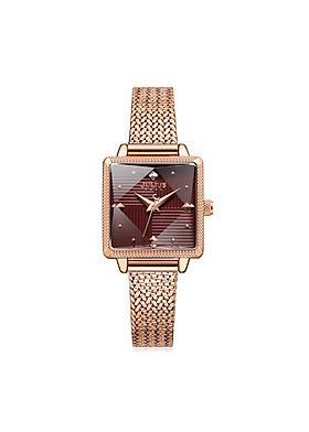 Đồng hồ hàn quốc Julius nữ JA-1220