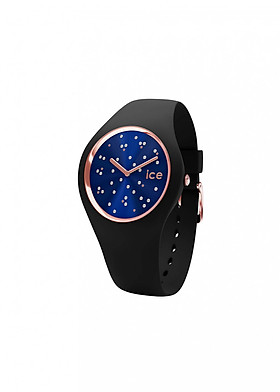 Đồng hồ Nữ dây silicone ICE WATCH 016298