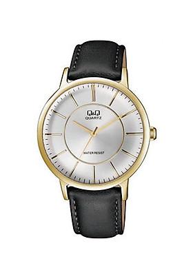 Đồng hồ đeo tay hiệu Q&Q QA24J102Y