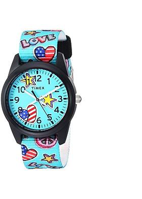 Đồng hồ trẻ em Kids Analog 32mm - TW7C23500