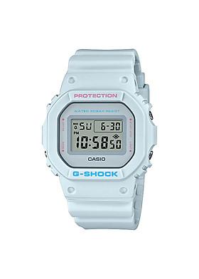 Đồng hồ Casio Nam G SHOCK DW-5600SC-8DR