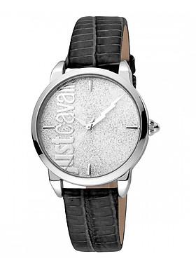 Đồng hồ đeo tay hiệu Just Cavalli JC1L079L0015