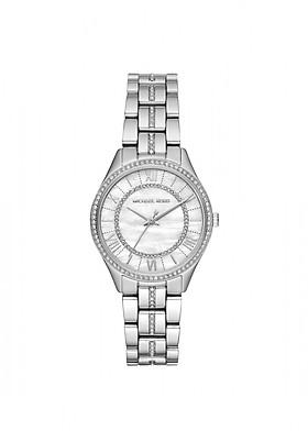 Đồng hồ Nữ Dây kim loại MICHAEL KORS MK3900