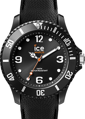 Đồng hồ Nam dây silicone ICE WATCH 007265