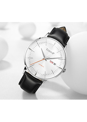 Đồng hồ nam chính hãng Teintop T7009-4