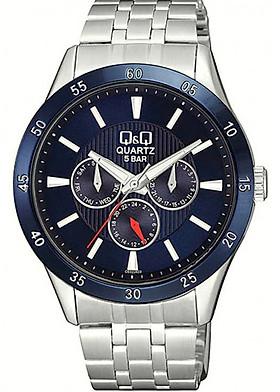 Đồng hồ đeo tay hiệu Q&Q CE02J422Y
