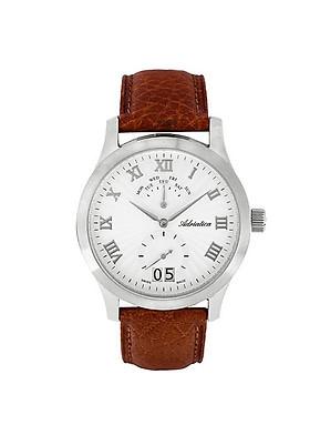 Đồng hồ đeo tay hiệu Adriatica A8139.5233Q