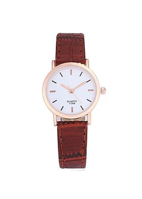 Đồng hồ nam nữ thời trang thông minh lavino cực đẹp DH50