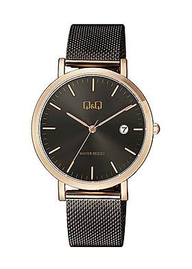 Đồng hồ đeo tay hiệu Q&Q A466J412Y