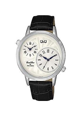 Đồng hồ đeo tay Nam hiệu Q&Q QZ22J304Y