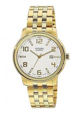 Đồng hồ đeo tay chính hãng Citizen BI0992-51A