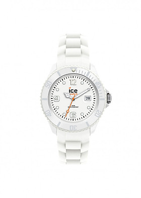 Đồng hồ Nữ Dây da ICE WATCH 013073