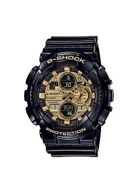 Đồng hồ Casio Nam G Shock GA-140GB