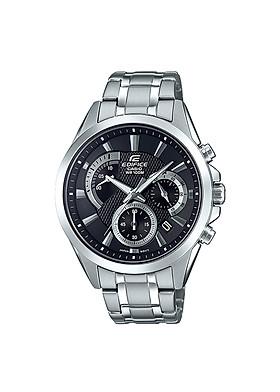 Đồng hồ nam Casio Edifice chính hãng EFV-580D-1AVUDF
