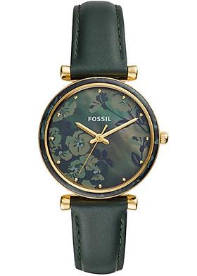 Đồng hồ Nữ Dây da FOSSIL ES4654