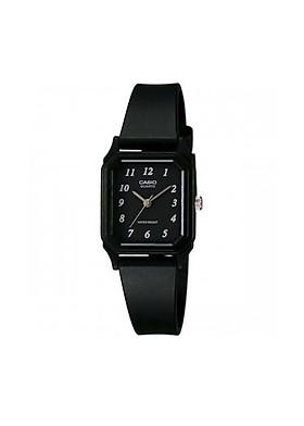 Đồng hồ nữ Casio LQ-142-1BDF dây nhựa