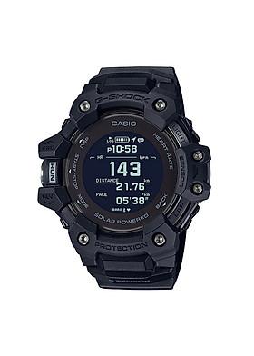 Đồng hồ Casio Nam G Shock GBD-H1000