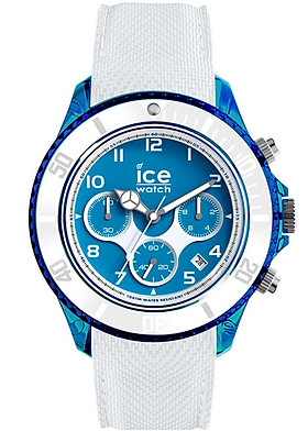 Đồng Hồ Nam Dây Silicone ICE WATCH 014224 (49mm)