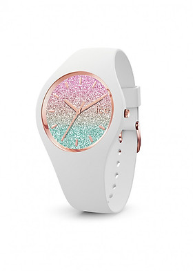 Đồng hồ Nữ dây silicone ICE WATCH 016902