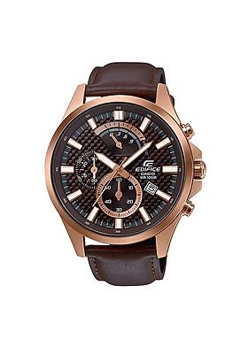 Đồng hồ nam Casio Edifice chính hãng EFV-530GL-5AVUDF