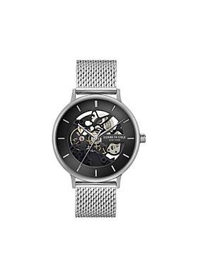 Đồng hồ Nam Kenneth Cole  Auto Fashion KC50780005