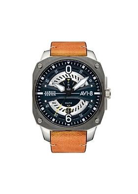 Đồng hồ Anh AVI-8 Nam AV-4057-02 (45mm)