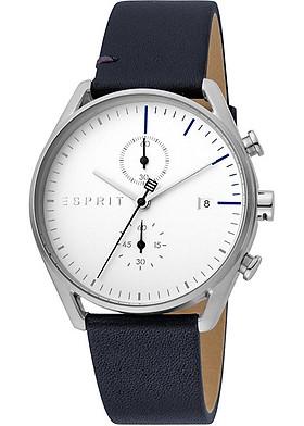 Đồng hồ đeo tay hiệu Esprit ES1G098L0025